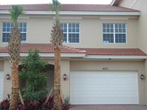 4571 Artesa Way, Palm Beach Gardens, FL 33418