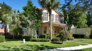 8093 Bautista Way, Palm Beach Gardens, FL 33418