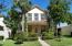 8093 Bautista Way, Palm Beach Gardens, FL 33418
