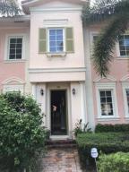 219 Mulligan Place, Jupiter, FL 33458
