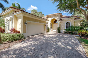 8005 Valhalla Drive, Delray Beach, FL 33446
