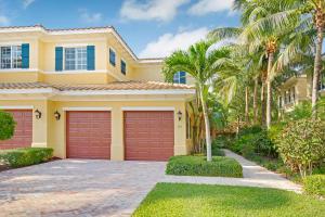305 Chambord Terrace, 305, Palm Beach Gardens, FL 33410