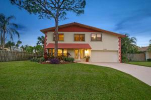 11589 Fir Street, Palm Beach Gardens, FL 33410
