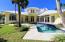 199 Shelter Lane, Jupiter, FL 33469