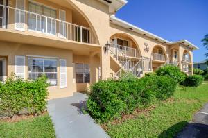 13737 Flora Place, B, Delray Beach, FL 33484