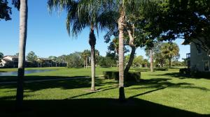 18540 SE Wood Haven Lane, C, Tequesta, FL 33469