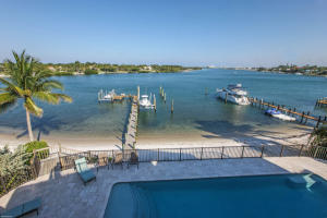 17545 Conch Bar Avenue, Tequesta, FL 33469
