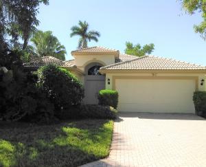 11299 Felice Circle, Boynton Beach, FL 33437