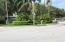 6832 Hendry Drive, Lake Worth, FL 33463