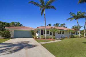 3525 S Lake Drive, Boynton Beach, FL 33435