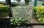 9159 SE Riverfront Terrace, Forsgate I, Tequesta, FL 33469