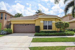 8246 Quail Meadow Way, West Palm Beach, FL 33412