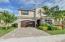 14592 Alabaster Avenue, Delray Beach, FL 33446