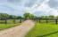 13560 Indian Mound Road, Wellington, FL 33414