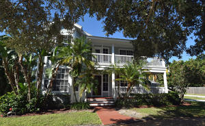 2872 SW Lake Terrace, Palm City, FL 34990