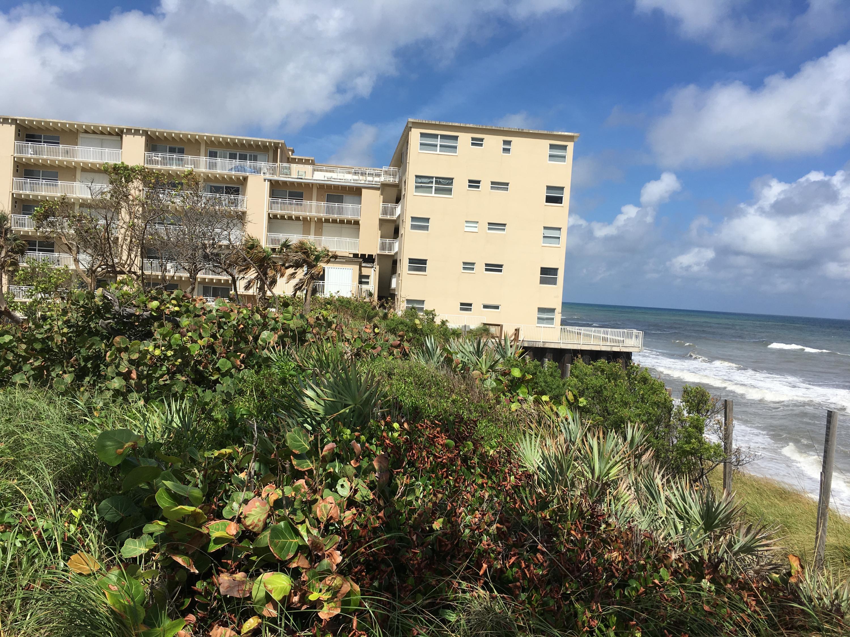 4500 Ocean Boulevard, Palm Beach, Florida 33480, ,1 BathroomBathrooms,Condo/Coop,For Sale,Ocean,3,RX-10378345