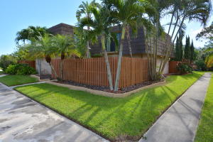 5664 SE Windsong Lane, 404, Stuart, FL 34997