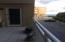 4500 S Ocean Boulevard, 308, Palm Beach, FL 33480