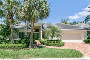 193 Birkdale Lane, Jupiter, FL 33458