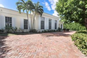 240 Sandpiper Drive, Palm Beach, FL 33480