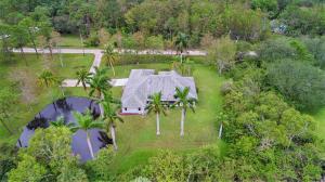 15644 81st Terrace, Palm Beach Gardens, FL 33418