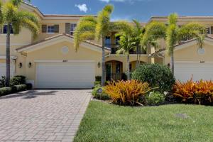 4807 Cadiz Circle, Palm Beach Gardens, FL 33418