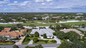 18545 SE Village Circle, Tequesta, FL 33469