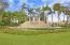 214 Isle Verde Way, Palm Beach Gardens, FL 33418