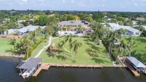 1800 Lake Drive, Delray Beach, FL 33444