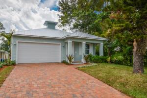 1006 SW 34th Terrace, Palm City, FL 34990