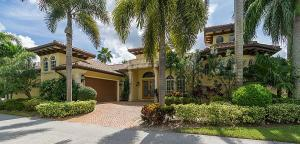 8690 SE Harbour Island Way, Jupiter, FL 33458