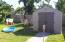 1104 Neoga Street, Jupiter, FL 33458