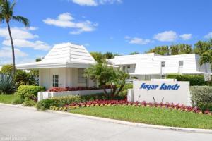 1261 Sugar Sands Boulevard, 115, Singer Island, FL 33404