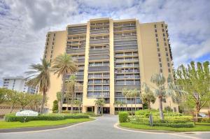 4748 Ocean Boulevard, Highland Beach, FL 33487