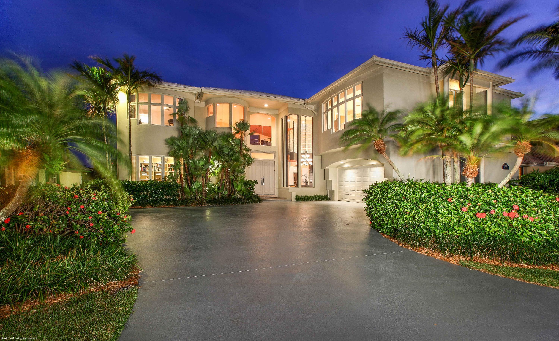 866 Lilac Drive Boca Raton FL 33487