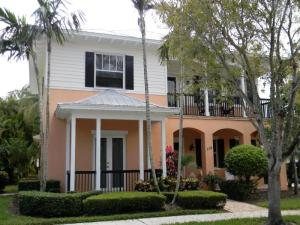110 Inkberry, Jupiter, FL 33458