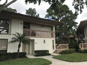 561 Brackenwood Place, Palm Beach Gardens, FL 33418