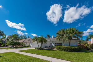 12845 Calais Circle, Palm Beach Gardens, FL 33410
