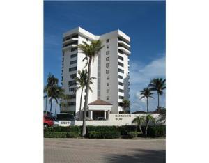 600 Ocean Drive, Juno Beach, FL 33408