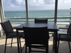911 Ocean Drive, 706, Juno Beach, FL 33408