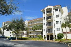 2105 Lavers Circle, 209, Delray Beach, FL 33444