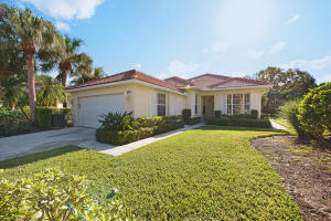 429 Kelsey Park Drive, Palm Beach Gardens, FL 33410