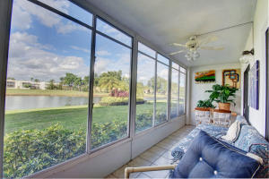 53 Piedmont B, Delray Beach, FL 33484