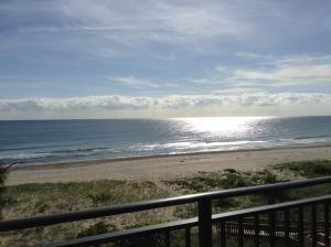 1800 S Ocean Boulevard, 4 E, Boca Raton, FL 33432