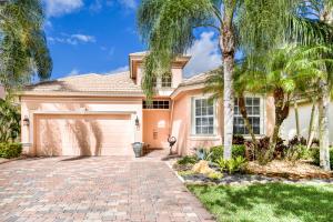 7035 Vesuvio Place, Boynton Beach, FL 33437