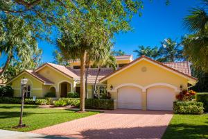 2325 Rabbit Hollowe Circle, Delray Beach, FL 33445
