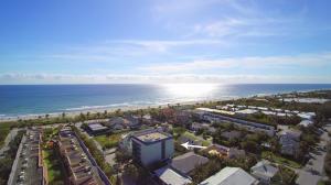 1112 Ocean Terrace, 1-A, Delray Beach, FL 33483