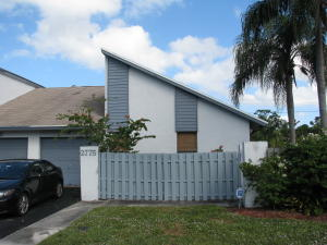 2775 SW 2nd Street, Delray Beach, FL 33445