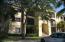 2730 Anzio Court, 304, Palm Beach Gardens, FL 33410