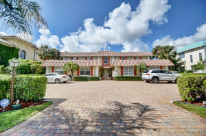 1018 Del Harbour Drive, 2, Delray Beach, FL 33483